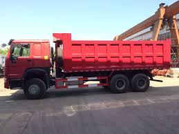 China Sinotruk 20cubic HOWO 6X4 371HP For 10 Wheeler 30 Ton Dump ... 1990 Intertional 4900 Dump Truck 10 Ton Wplow Spreader Online Hire Rent Trucks Equipment Palmerston North Wellington China Sinotruck Howo Ton 6 Wheel 4x4 Mini Photos The 4 Most Reliable In Cstruction Hino Fuel Csumption Buy Hauling Cutting Edge Curbing Sand Rock Public Works Clarion Borough 1971 Jeep M817 Five Dump Truck Item G2306 Sold Apri Used Nissan 10tyres Tipping 7 Surplus Auction 808498 10ton Military Hits Pickup Juring Wasatch County
