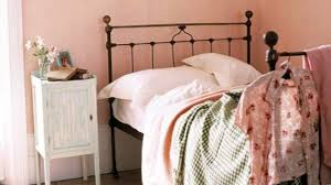 10 inspirationen für ein provenzalisches schlafzimmer