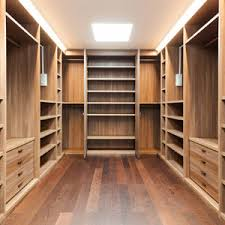 custom closet and storage solutions for boston and providence