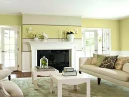 Living Room Paint Ideas 2015 Dining Color Colors