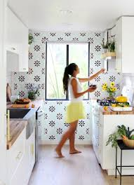 100 Small Kitchen Design Tips Our Complete IKEA Remodel 8 Most Helpful Ideas