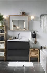ikea badmöbel voller funktionalität und feinheit bathroom