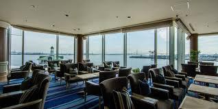 100 Apartment In Yokohama TerContinental Grand Kanagawa