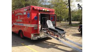 Fire Service EMS With Bariatric Patients | Firehouse Memphis Backlog Of Uncompleted Road Projects Nears 1 Billion Gallery Of Winners From Ziptie Drags Powered By Dodge Give Your Gamer The Best Party Ever Gametruck Colorado Springs Host A Minecraft Birthday Blog Grandview Heights Ms On Twitter Our High Achieving Triple New Signage Garbage Trucks Upsets Sanitation Worker Leadership Nintendo Switch Coming Soon To Csa Lobos Rush Post Game Truck Bed Ice Baths Memphisbased Freds Sheds At Least 90 Jobs Wregcom 901parties Memphis Mobile Video Game Truck Youtube Educational Anarchy Chitag Day 5 Game Truck