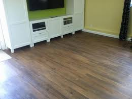 Tranquility Resilient Flooring Peel And Stick by Tranquility 5mm Vinyl Plank Flooring Reviews Flooring Designs