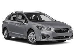 New 2019 Subaru Impreza 20i Hatchback In San Jose S23061 Capitol Kelley Blue Book Used Trucks Chevy Luxury Pre Owned 2005 Chevrolet 2018 Colorado Zr2 Review And Offroad Test Kbb Value Car Awesome 2017 Equinox Pricing Ratings 2019 20 Inspirational Trucksdef Truck Auto Def Gmc Sierra Denali First Pertaing To Silverado 4cylinder Turbo Announces Best Buy Award Winners Male Standard Ford Ranger Look Release Date Diesel 2015 And Gmc Road Youtube