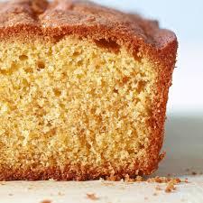 vanillekuchen für cakepops rezept