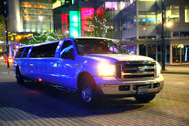 Limos Vancouver, SUV Limo Vancouver, Vancouver Limo Rates | Royal Limo Worlds Amazing Redneck Limo Monster Truck 8 Door Youtube Armored Car Limo Bus Clean Ride The Home For Limos That Are Shitty Gta V Pc Mod Limousine 918 Limos Limousine Service Airport Chevy Stretched Tahoe Ss Limousines 2014 Dodge Ram 1500 Vs Silverado In Calgary Hummer Hire Melbourne Aba Inc Linahan Monster Truck Limo King F 650 007 La Custom Coachla Coach