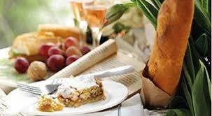 provencal cuisine msa provencal cuisine tickets