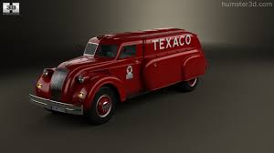 360 View Of Dodge Airflow Tank Truck 1938 3D Model - Hum3D Store 1938 Dodge Fire Truck On Display Was This Flickr T V Wseries Wikipedia Dodge Canopy 2114px Image 1 Pickup Hot Rod 360 View Of Airflow Tank 3d Model Hum3d Store File1939 Texaco Tanker Truckjpg Wikimedia Commons Old Trucks For Sale In Pa Best Of Custom 1948 Powerwagon Mhphotos Classiccarscom Cc1021940 Sold 15 Tonne Project Auctions Lot 19 Shannons Dodge Pickup Truck Max