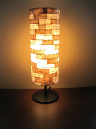 Home Depot Tiffany Style Lamps by Table Lamps Online Shopping Of Decorative Table Lamps Decorative
