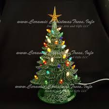 Atlantic Mold Ceramic Christmas Tree History by Antique Ceramic Christmas Tree Awswallpapershd Com