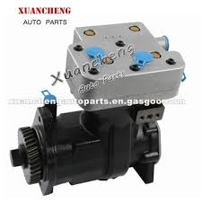Auto Spare Parts, Brake Parts, Truck Brake Parts, Brake Air Parts ... Heavy Duty Truck Trailer Parts Spare Partsbrake Systembrake Chevrolet Pickup Air Filter Oem Aftermarket Replacement China Jac Brake Drier Assembly 35060g1510 Photos Ford Truck Air Gate Compare Prices At Nextag Boyard 12v Compressor For Cditioning Partsin Pneumatic Lx1671 Mahle Iveco Auto Wabco Brake Parts Hand Valve Vit Or Stebel Nautilus Horn Black 24 Volt 139db Loud New With Relay Dryer Processing Unit Sino Faw Shacman Howo Drying