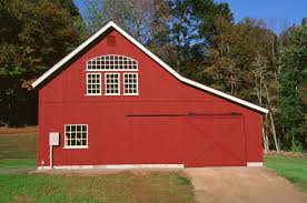 Barn Tour: 22' X 36' Post & Beam Carriage Barn With 12' Lean-To ... Mini Barns Storage Sheds Charlotte Nc Bnyard Lean To Carport Build The Garage Journal Board Porch Quality Horse Pine Creek Structures Tack Room Amish Built Pa Nj Md Ny Jn Custom Valley Barn 30 X 31 9 Shop Metal Buildings At Leanto Overhangs Yard Great Country Garages Wikipedia Shed Row With To L Shape New England Style Post Beam Garden 3