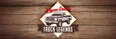 Truck Legends | Glynn Smith Chevrolet Buick GMC | Opelika AL Dealership 04 Toyota Tacoma 2019 20 Top Upcoming Cars Affordable Colctibles Trucks Of The 70s Hemmings Daily Best Pickup Toprated For 2018 Edmunds 15 Used You Should Avoid At All Cost 10 That Can Start Having Problems At 1000 Miles Most Reliable Crossovers On Market The Classic Truck Buyers Guide Drive Underrated Cheap Right Now A Firstgen Tundra Under 5000