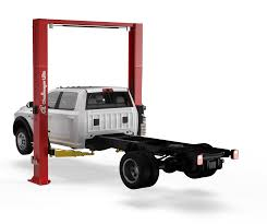 Our 12,000 Lb. Capacity CL12 2-post Lift Maximizes Your Profitability. China Clw 42 3tons Truck Lifting Crane With Forland Chassis Yellow Fork Lift With A Pallet Stock Illustration Which Came First The Or Forklift Lifted Trucks Problems And Solutions Auto Attitude Nj Home Calumet Service Rental Equipment How To Your Laws For Dodge Jeep Ram Browning Zone Offroad 35 Adventure Series Uca Kit C29n Crown Forklifts New Zealand The Ins Outs Of Order Picker Sp