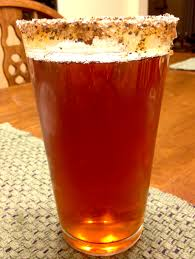 Harvest Pumpkin Ale by How To Make Your Harvest Brew Even Better
