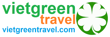 Green Travel Viet