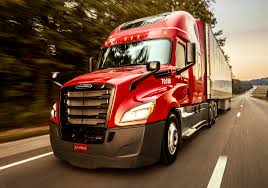U.S. Xpress Announces Industry Leading Team Bonus Charlie Harris Truck Driver Us Xpress Inc Linkedin Knightswift Buys Abilene Motor Express Truckersreportcom Find Driving Jobs W Top Trucking Companies Hiring Sees Disruption As Truckload Threat Opportunity Joccom New Team Driver Offerings From Fleet Owner Fleet Introduces 500 Bonuses Paid Out Over Four Years For Inside My New Truck With Xpress Part 2 Adventures In Get Your Company Gear Shipped U Can Depend On Sued After 5 Nursing Students Die Youtube
