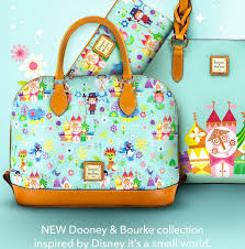 Disney Store: NEW Dooney & Bourke Disney It's A Small World ... Dooney And Bourke Outlet Shop Online Peanut Oil Coupon Black Oregon Ducks Bourke Bpack 5 Tips For Fding Deals On Authentic Designer Handbags Saffiano Cooper Hobo Shoulder Bag Introduced By In Aug 2018 Qvc 15 Off Coupon Home Facebook Mlb Washington Nationals Ruby Handbag Usave Car Rental Codes Disney Vacation Club Shopper Sleeping Beauty Satchel 60th Anniversary Aurora New Dooney Preschool Prep Co Monster Jam Code Hampton Va Uncle Bacalas Pebble Grain Crossbody