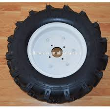 100 20 Inch Truck Tires 16inch Inner Tube Tires Cheap Tractor Tires Prices View 16