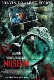 Museum-Myûjiamu