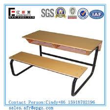 kenya wooden bench seat design desk bench low price desk