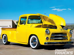 1955 Dodge Truck - Hot Rod Network Classic Dodge Pickup For Sale On Classiccarscom 1945 Halfton Truck Car Photography By 1960 D100 Hot Rod Network 1949 Dodgetruck 12 49dt8500c Desert Valley Auto Parts 1952 B3 Original Flathead Six Four Speed Youtube 391947 Trucks Hemmings Motor News 1972 Demon Precision Restoration 1954 Dt5485c 1951 5 Window Pilothouse Perfect Ratstreet Dw Classics Autotrader What Is It The Augusta Chronicle Longbed Call For Price Complete
