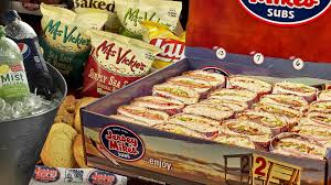 Jersey MIkes Toms River In Toms River, NJ - Local Coupons ... Las Vegas Buffet Coupons 2018 Hood Milk How To Get Free Food Today All The Best Deals Mountain Mikes Pizza Pleasanton Menu Hours Order Pizza And Discounts For National Pepperoni Day Hot Topic 50 Off Coupon Code Nascigs Com Promo Online Melissa Maher On Twitter Selling Coupon Discounts Carowinds Theme Park Tickets Mike Lacrosse Unlimited Mountains Mikes September Discount