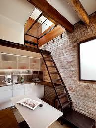 meubler un petit espace comme un architecte d 39 int rieur comment aménager une cuisine idées en photos