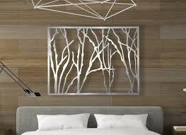 Decorative Wall Art Rustic Display Shelf Il