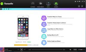 How to Download music to iPhone iPad iPod