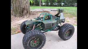 RC Axial SMT Truck + Halo Part 3: Completed Crawler Project (w/ TRX4 ... Axial Racing 110 Yeti Score Trophy Truck Bl 4wd Rtr Axid9050 Amazoncom Scx10 Deadbolt Rc Rock Crawler Offroad 4x4 Mega Cversion Part 3 Big Squid Car Of The Week 4222012 Nomadder Truck Stop Rc Custom Jeep Rubicon Rc4wd Losi Tamiya Hpi 110th Gmc Top Kick Dually 22 Week 7152012 142012 Wrangler Pitbull 2 Ii Trail Honcho Axial Smt10 Maxd Monster Jam Scale Electric Maxpower Jeep Wrangler Warrior