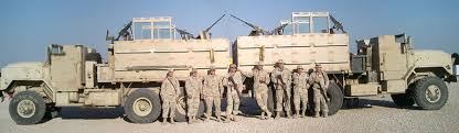 Gun Truck Armor Kits Provide Protection For U.S. Troops In Iraq ... Lund 60 In Fender Well Gun Box78228 The Home Depot Whats Best Vehicle Safe Our Top 5 Picks For Your Car Duha Truck Storage And Rack Youtube 2019 New Hino 268 26ft Box With Icc Bumper At Industrial Under Seat 20 Upcoming Cars Trunk Wiring Diagrams Safes Bunker Homemade Bed Drawers Xllockboxinside4 Athenas Armory Carry Nevada Official Duha Website Tote Portable Tool Console Stashvault