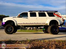 2002 Ford Excursion 2016 King Ranch 6 Door Dually For Sale In , FL ... 2000 Used Ford Excursion Low Mileslocal Vehicleultra Cnleather Pin By Jaytee Lefflbine On Pinterest Bad Ass Worldkustcom Local Heroes Worldwide 2004 Black Smoke Suv Truckin Magazine Adventure Patrol Iceland 2002 2015 Cversion 4x4 King Ranch Limited Edition Xd Series Xd800 Misfit Wheels Matte Limousine Stretch 14 Passenger Maine Monster Truck Can Be Yours For 1 Million Top Speed Robert Creasy Truck Excursion And Upland Bird Hunter Edition Porn Restomod In Wiy Custom Bumpers Trucks Move