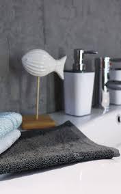 ein badezimmer wie neu ohne renovierung möbel schulze