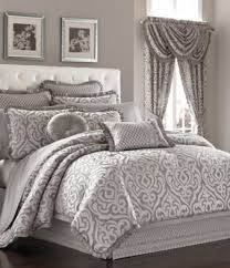 waterford home bedding dillards com discontinued sets 04857868 zi