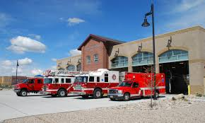 CNY Vision Syracuse Fire Department To Receive $2 Million Federal ... Renault Midlum 180 Gba 1815 Camiva Fire Truck Trucks Price 30 Cny Food To Compete At 2018 Nys Fair Truck Iveco 14025 20981 Year Of Manufacture City Rescue Station In Stock Photos Scania 113h320 16487 Pumper Images Alamy 1992 Simon Duplex 0h110 Emergency Vehicle For Sale Auction Or Lease Minetto Fd Apparatus Mercedesbenz 19324x4 1982 Toy Car For Children 797 Free Shippinggearbestcom American La France Junk Yard Finds Youtube