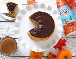Pumpkin Pie Overnight Oats Rabbit Food by Pumpkin Spice Crepe Cake