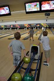 Random Thoughts Of A SUPERMOM!*: How To Plan A Bowling Party In ... Barnes Commits To Bowling Green Buckeye Sports Cstruction And Renovation Projects Fineturf Thchronicle On Twitter Dont Miss This Months Theathchronicle Millicent Club News Wattlerangenow Chisel Revived Barnsey Revisited Australias Greatest Tribute Bowlingphotos_39jpg Sun Inn Wikipedia History Shotford Bowls Timber Edging Replacement Lacoochee Boys Girls Hopes Empty Luncheon Raises Bgsu Falcon Wishing One Of Bg_football All Time Jeff Flin Clive Woodend Tennis