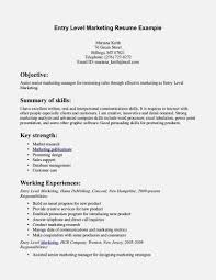 Example Entry Level Resume Template - Id163009 Opendata How To Write A Literature Essay By Andrig27 Uk Teaching Clerical Worker Resume Example Writing Tips Genius Skills Professional Best Warehouse Examples Of Rumes Create Professional 1112 Entry Level Clerical Resume Dollarfornsecom Administrative Assistant Guide Cv Template Sample For Back Office Jobs Admin Objectives 28 Images Accounting Clerk Job Provides Your Chronological Order Of 49 Pretty Gallery Work Best