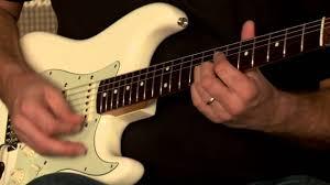Fender John Mayer Signature Stratocaster O SN SE09591