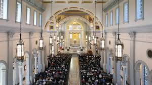 100 Barbermcmurry Architects Amplifying Knoxvilles Most Sacred Heart