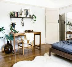 Apartment Design Reddit Apartments Terrific High Rise Stunning Minist Interior