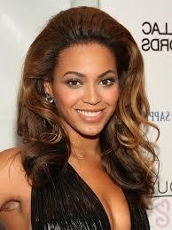 Light caramel highlights on dark brown hair Brown Hair Fashion