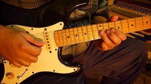 Smashing Pumpkins 1979 Bass Tab by How To Play Smashing Pumpkins Bury Me Solo Youtube