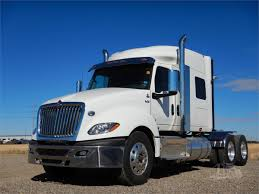 2019 INTERNATIONAL LT For Sale In Lethbridge, Alberta Canada ... 1967 Intertional 1600 Loadstar Old Truck Parts 2018 Intertional Lt For Sale In Lethbridge Alberta Canada 2019 Hx Nt2310 Southland Trucks Alabama Trucker 1st Quarter By Trucking Association Fullservice Dealership 2015 Durastar Walk Around With Youtube Wesley Coffee Manager Inc Bathurst 1000 Parade 2010 Show Pinterest Leth Sd 51 On Twitter Ltd And Hv Nt2294 Lci Students Wrap Up Weeklong Job Shadow At