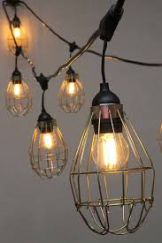 66 best festoon lighting outdoor string lights images on
