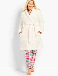 Talbots Womens Clothing - In Store Joann Coupons 50 Off Talbots Coupons Promo Discount Codes Wethriftcom Dealigg Coupons Helpers Chrome The Perfect Cropchambray Top Savings Deals Blogs Dudley Stephens New Releases Coupon Code Kelly In The City Batteries Plus Coupon Code Discount 30 Off Entire Purchase Store Macys 2018 Chase 125 Dollars