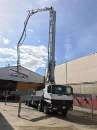 Used Mercedes Benz Actros 3240 Putzmeister 42M Concrete Pump ... Kennedy Concrete Ready Mix Pumping Concos Putzmeister 47z Specifications Bsf47z16h Pump Trucks Price 264683 Year Mack Granite Is A Good Match For Schwing S 32 X Used Pump Trucks 37m For Sale Excellent Cdition Scania Concrete Pumper Truck Concrete Trucks Pinterest Truck Pumps Machinery Filered 11th Av Jehjpg Wikimedia Commons Specs Pittsburgh Pa L E Inc 42 M 74413 Mascus Uk